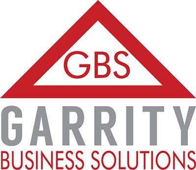 Garrity Business Solutions